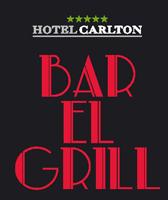 bar americano_grill_hotel carlton_bilbao_bilbaoclick_bclick.jpge
