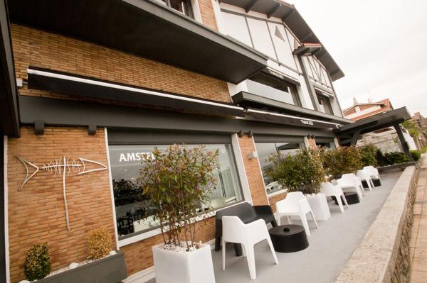 Restaurant-Gastronomic-tamarises