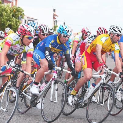 ciclismo_bilbao_click