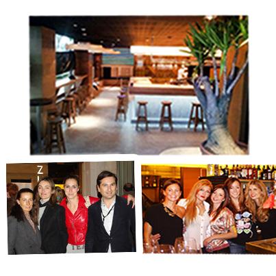 zubi_zuri_restaurante_bilbaoclick.GUIA