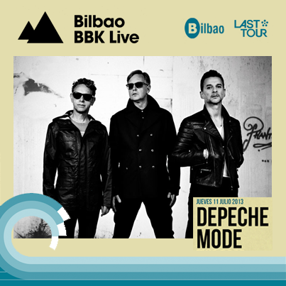 bbklive-depecheMode