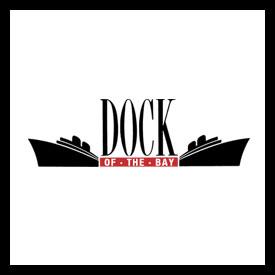 Dock Moda HombreBilbao