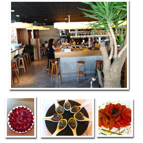 restaurante_bar_zubi_zuri_bilbao_bilbaoclick