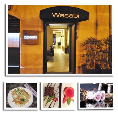 wasabi_restaurante_bilbao_japones_bilbaoclick