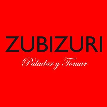 zubizuri-logo