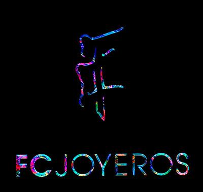 fcjoyeros-logo-bclick