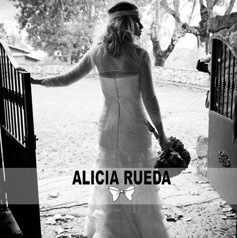 Alicia_rueda