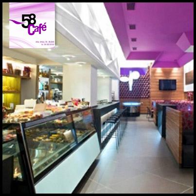 BIENVENIDA-CAFE58-definitivo