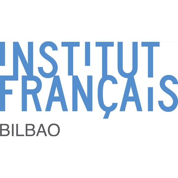 instituto-frances-bilbao