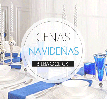 Navidad-cenas_restaurantes_cotillones_bilbao_bilbaoclick