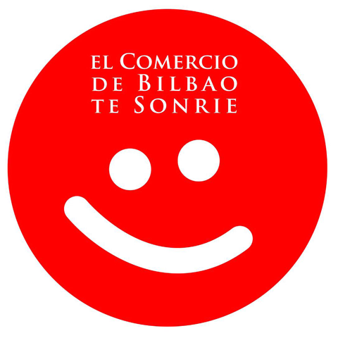 comercio_bilbao_sonrisas