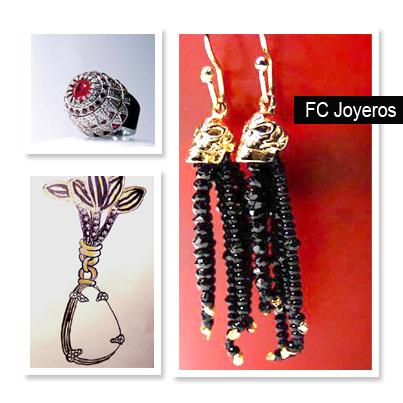 fc-joyeros-collage
