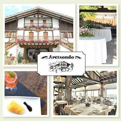 aretxondo-restaurante-bilbao-bilbaoclick