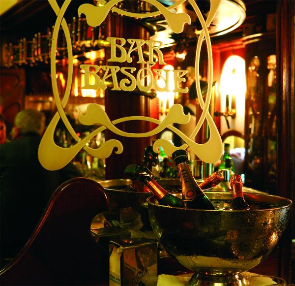 bar-basque-bilbao-champan-frances-bilbaoclick