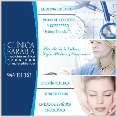 clinica-sarabia-bilbao-bilbaoclick-obesidad