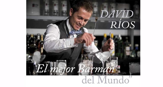 david_rios_mejor_barman_mundo_coctel