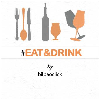 gourmet_news-bilbaoclick-bilbao