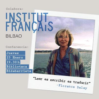 intituto-frances_coferencia_florence-delay-bilbao-bilbaoclick