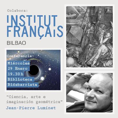 institutofrances_conferencia_bilbao_bilbaoclickinstitutofrances_conferencia_bilbao_bilbaoclick