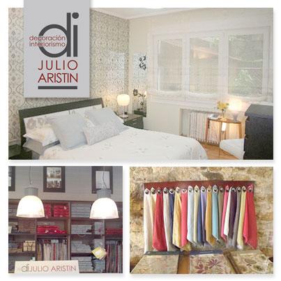 julioaristin_decoracion