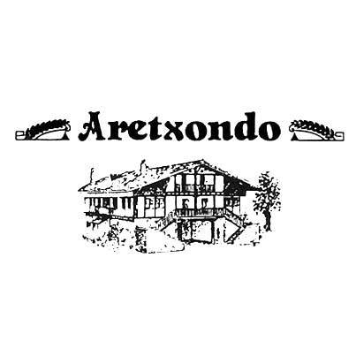 logo-Aretxondo-restaurante-galdakano-biblaoclick