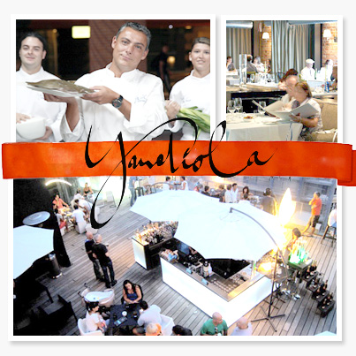 yandiola-restaurante-bilbao-bilbaoclick