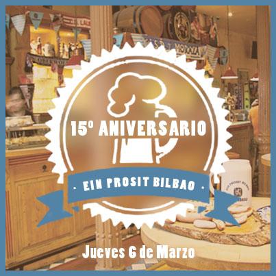 Aniversario-EIN-PROSIT-bilbaoclick