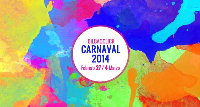 Carnaval_bilbaoclick-slider