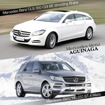 Mercedes-Aguinaga-bilbaoclick
