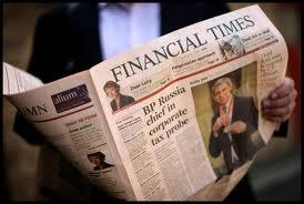 bilbao_cuidad_invertir_financialtimes