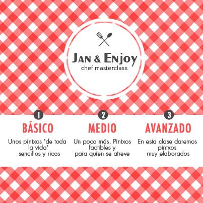 destacado-masterclassJanenjoy-cocina-bilbao-bilbaoclick-menu