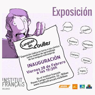 institut-francais-bilbao-exposicion-linstitut-francais-bilbao-exposicion-langues-bulle-bilbaoclick