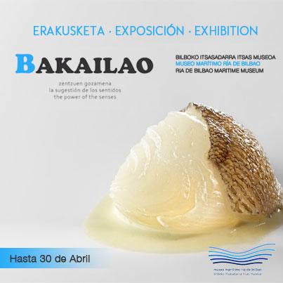 museomaritimo-bilbaoclick-expo-bakailo