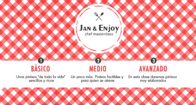 slider-jan-and-enjoy-cocina-masterclass-bilbaoclick
