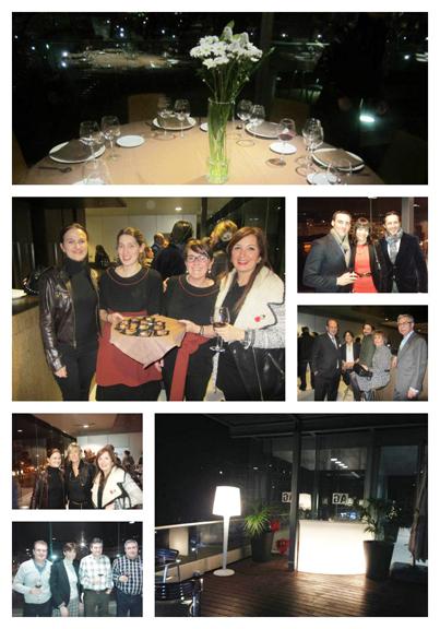 arbolagaña_restaurante
