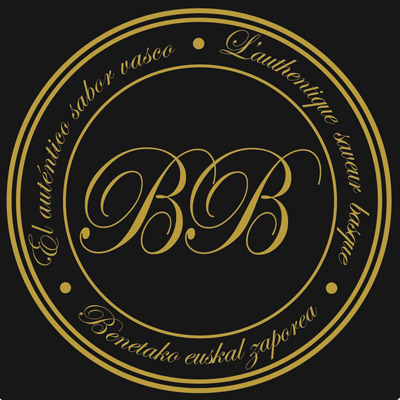 beren-beregi-logo-bilbaoclick