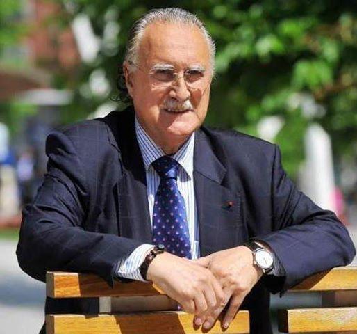 fallece_alcalde de bilbao_iñakiazkuna