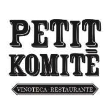 petit-komite-restaurante-galdacano-logo-bilbaoclick