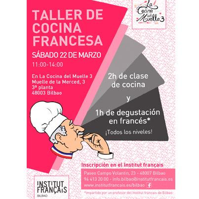 taller-cocina-francesa-muelle-3-institut-frances-bilbaoclcick