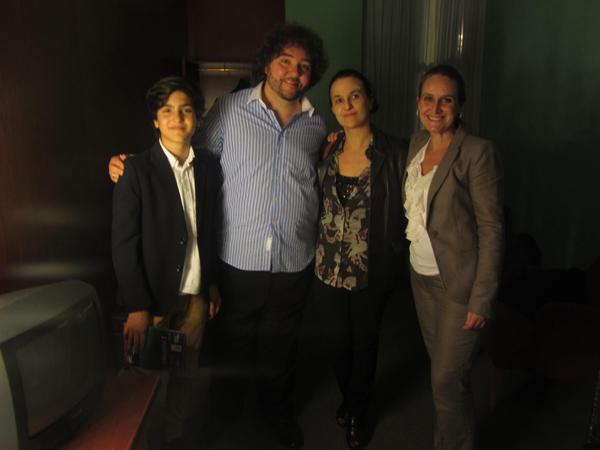 perez-sierra-director-orquesta-iñigo-gascon-magdalena-suarez-ana-ybarra
