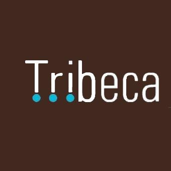 tribeca-logo2014-bilbao-decoracion-interiorismo