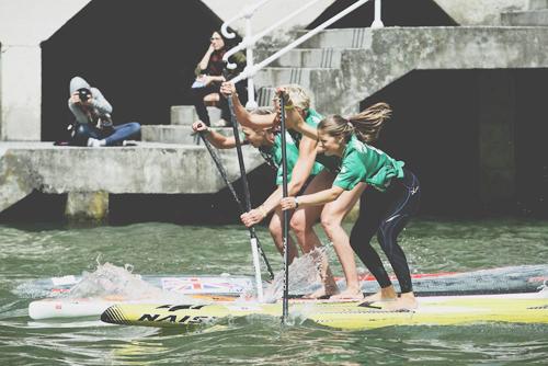 Bilbao WORLD SUP Challenge-bilbaoclick2088