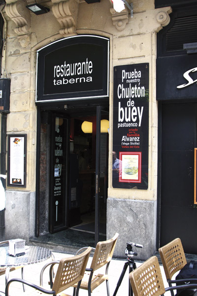restaurante-bilbao-sukalde-garbine-gabriel-cuende