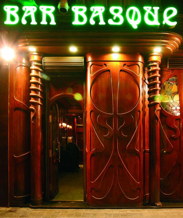 bar-basque-bilbao-shopping-nigth-bilbao-bilbaoclick
