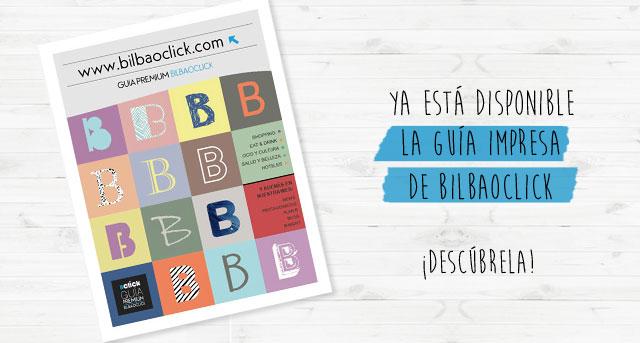guia_impresa_bilbao_bilbaoclick