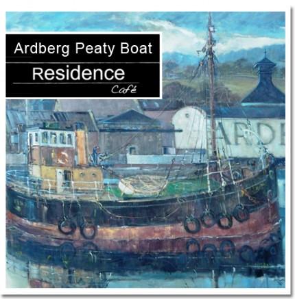 ardberg peaty boat residence bilbaoclick