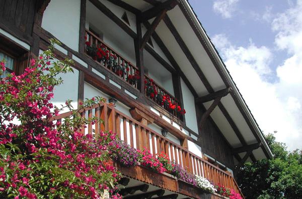aretxondo-restaurante-caserio-galdakano-bilbaoclick