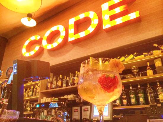 code-bar-lounge-bilbao-restaurante-restaurant-8