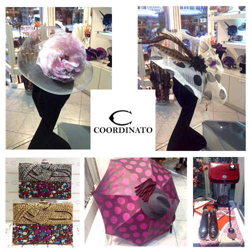 coordinato-bilbao-tienda compelementos-eventos-novias-2014