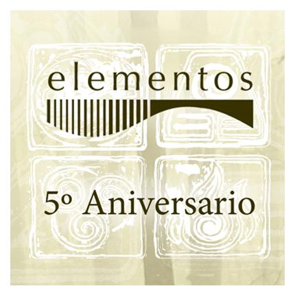 peluquería elementos aniversario